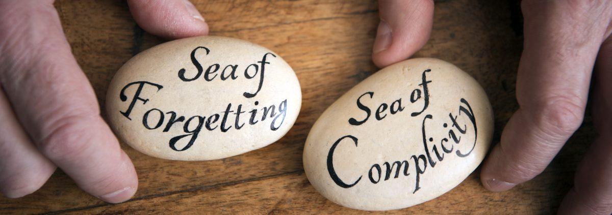 Sea of Complicity